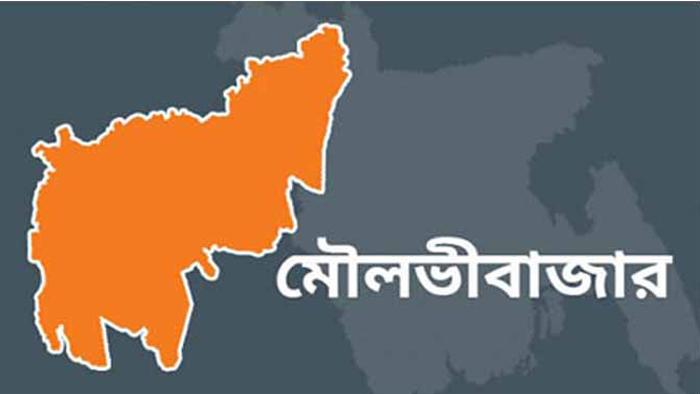 মৌলভীবাজারে স্ত্রী-শাশুড়িসহ ৪ জনকে হত্যা করে ঘাতকের আত্মহত্যা