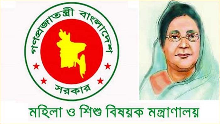 আজ বেগম রোকেয়া দিবস পদক পাচ্ছেন পাঁচ বিশিষ্ট নারী
