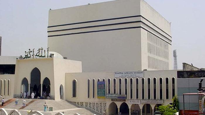 জাতির পিতার শাহাদাত বার্ষিকীতে জাতীয় মসজিদে ১০০ বার কোরআন খতম
