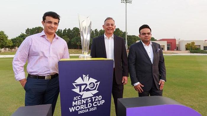 ভারতে টি-টোয়েন্টি বিশ্বকাপ আয়োজন নিয়ে শঙ্কা