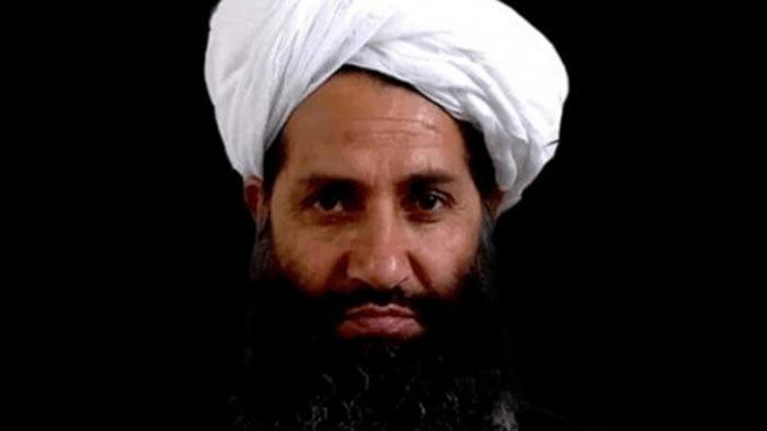 'শরীয়াহ আইন অনুসরণ করবে আফগানিস্তানের নতুন সরকার'